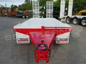 9 Ton Tag Trailer Super Series ATTTAG - picture6' - Click to enlarge
