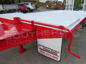 9 Ton Tag Trailer Super Series ATTTAG - picture7' - Click to enlarge
