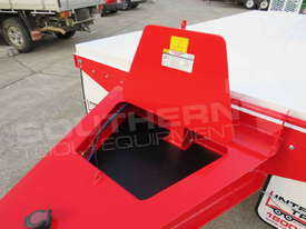 9 Ton Tag Trailer Super Series ATTTAG - picture9' - Click to enlarge