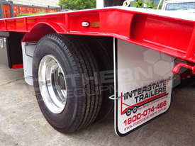 9 Ton Tag Trailer Super Series ATTTAG - picture11' - Click to enlarge