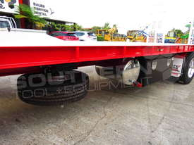 9 Ton Tag Trailer Super Series ATTTAG - picture12' - Click to enlarge