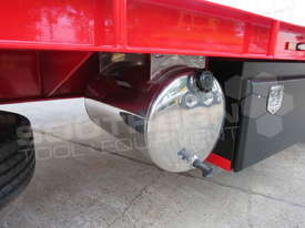 9 Ton Tag Trailer Super Series ATTTAG - picture14' - Click to enlarge