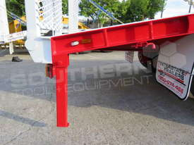 9 Ton Tag Trailer Super Series ATTTAG - picture16' - Click to enlarge