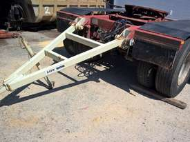 Dolly Tandem TSE (Transports Spares & Equipment) 2003  - picture0' - Click to enlarge