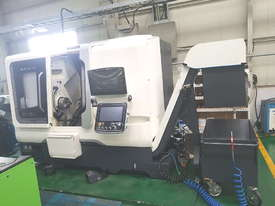 2016 DMG MORI NLX2000SY/500 CNC Turn Mill - picture1' - Click to enlarge