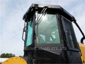 CATERPILLAR 545D Forestry   Skidder - picture19' - Click to enlarge