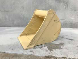 UNUSED 450MM DIGGING BUCKET TO SUIT 2-4T EXCAVATOR E003 - picture0' - Click to enlarge