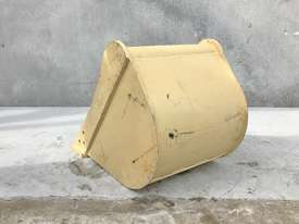 UNUSED 450MM DIGGING BUCKET TO SUIT 2-4T EXCAVATOR E003 - picture1' - Click to enlarge