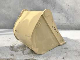 UNUSED 450MM DIGGING BUCKET TO SUIT 2-4T EXCAVATOR E003 - picture2' - Click to enlarge