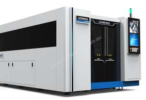 Atlantic Leiming Fibre Laser LMN3015HS