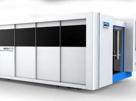 Atlantic Fibre Laser ATF3015HS-1500W - picture0' - Click to enlarge