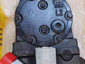 Hydraulic Pump - 75cc Sunstrand 90 Series - picture6' - Click to enlarge