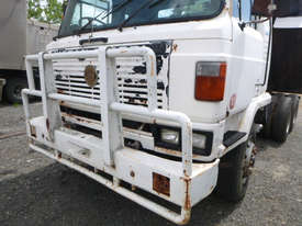 Nissan UD Tipper Truck - picture14' - Click to enlarge