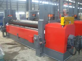 4 Roller, Double Pinch Euro Rollers - Great Prices - picture2' - Click to enlarge