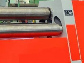 4 Roller, Double Pinch Euro Rollers - Great Prices - picture6' - Click to enlarge