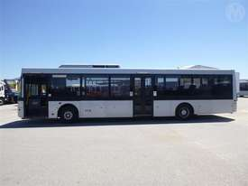 Mercedes-Benz Volgren 0405 Fleet# 1715 - picture3' - Click to enlarge