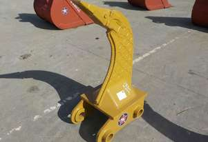 Unused Ripper to suit CAT 320 - 1861