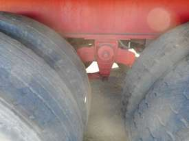 Krueger Semi Skel Trailer - picture0' - Click to enlarge