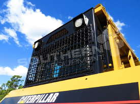 Caterpillar D6R XW Bulldozer DOZCATRT - picture8' - Click to enlarge