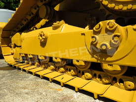 Caterpillar D6R XW Bulldozer DOZCATRT - picture16' - Click to enlarge