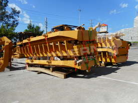 Caterpillar D6R XW Bulldozer DOZCATRT - picture17' - Click to enlarge