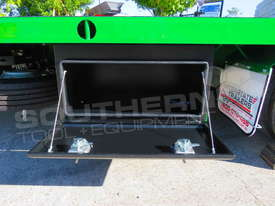 9 Ton Single Axle Flatbed Trailer ATTTAG - picture18' - Click to enlarge