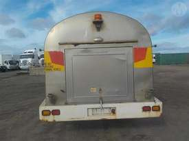 Tieman 3800-LWE-2C-A-BMC - picture3' - Click to enlarge