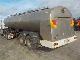 Tieman 3800-LWE-2C-A-BMC - picture4' - Click to enlarge