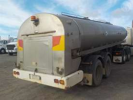 Tieman 3800-LWE-2C-A-BMC - picture2' - Click to enlarge