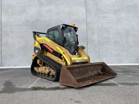 CAT 289C2 TRACK LOADER WITH HIGH FLOW � 544 - picture0' - Click to enlarge