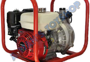 DIESEL WATER PUMP SET HIGH PRESSURE E/ST