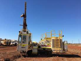 2009 Terex/Reedrill SCH5000 GD5000 CL - picture0' - Click to enlarge