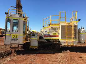 2009 Terex/Reedrill SCH5000 GD5000 CL - picture2' - Click to enlarge
