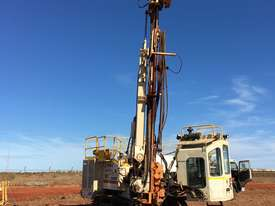 2009 Terex/Reedrill SCH5000 GD5000 CL - picture3' - Click to enlarge
