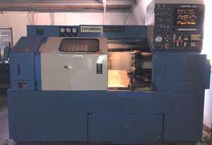 View Mazak Machines & Tools for Sale | Machines4u