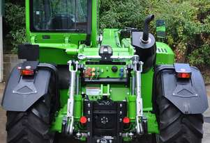 The Ultimate Farm Hand 1 x New Merlo MF40.9CS Telehandler  MULTIFARMER