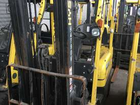 1.8T LPG Counterbalance Forklift - picture0' - Click to enlarge