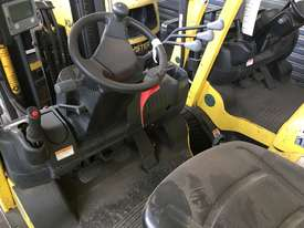 1.8T LPG Counterbalance Forklift - picture2' - Click to enlarge