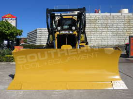 CATERPILLAR D6R XL Bulldozer VPAT blade DOZCATRT  - picture2' - Click to enlarge
