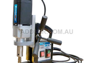 Excision EMB35 Magnetic Based Drill
