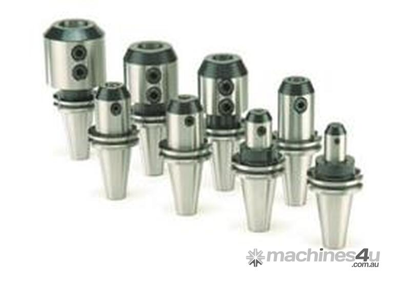 Quality Machine tool Holders