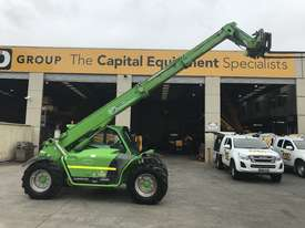 2010 Merlo P28.8 L Telehandler � 2.8T 8M - picture1' - Click to enlarge