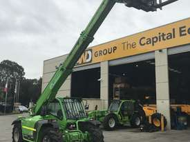 2010 Merlo P28.8 L Telehandler � 2.8T 8M - picture2' - Click to enlarge