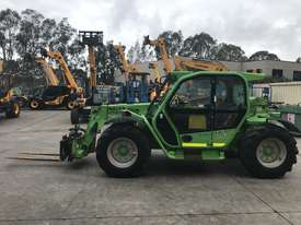 2010 Merlo P28.8 L Telehandler � 2.8T 8M - picture3' - Click to enlarge