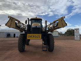 Rogator RG1300B - picture1' - Click to enlarge