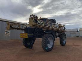Rogator RG1300B - picture2' - Click to enlarge