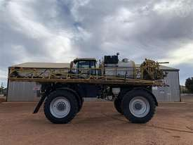 Rogator RG1300B - picture3' - Click to enlarge