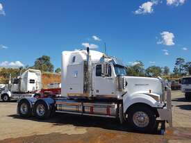 Western Star 4964FX Primemover Truck - picture0' - Click to enlarge