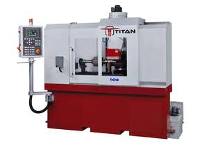 Titan   Automatic Tool Grinder