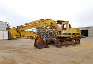 1985 Caterpillar 235BH Excavator *CONDITIONS APPLY*